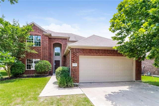 20705 Silverbell Ln, Pflugerville, TX 78660 (#6129206) :: Zina & Co. Real Estate