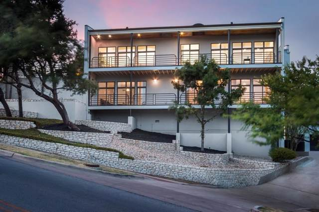 3403 Mount Bonnell Rd, Austin, TX 78731 (#6130257) :: The Perry Henderson Group at Berkshire Hathaway Texas Realty