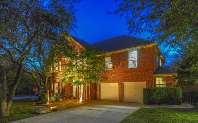 3100 Brigham Ct, Austin, TX 78732 (#6134797) :: Austin Portfolio Real Estate - Keller Williams Luxury Homes - The Bucher Group