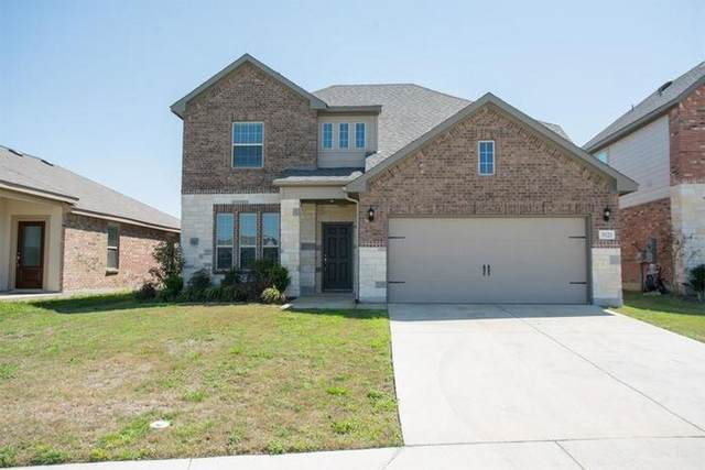 3121 Pinecone Cv, New Braunfels, TX 78130 (#6135022) :: Realty Executives - Town & Country