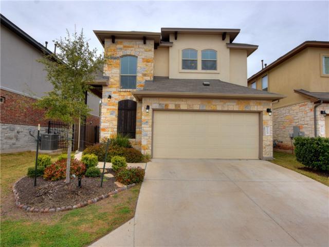 1401 Little Elm Trl #223, Cedar Park, TX 78613 (#6135759) :: Papasan Real Estate Team @ Keller Williams Realty