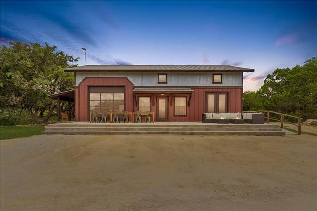511 Wimberley Oaks Dr, Wimberley, TX 78676 (#6136500) :: Papasan Real Estate Team @ Keller Williams Realty