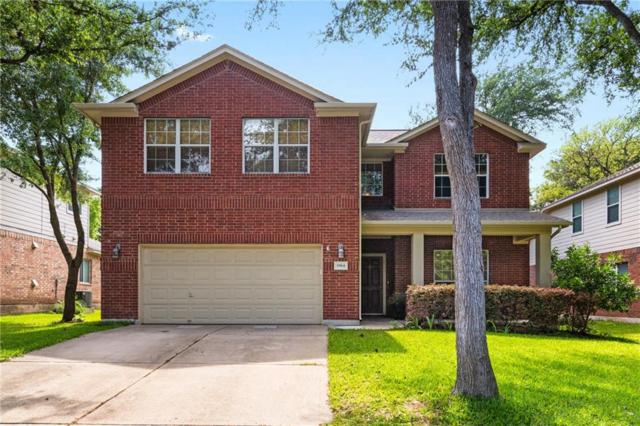 1964 Creek Crest Way, Round Rock, TX 78664 (#6137515) :: Watters International