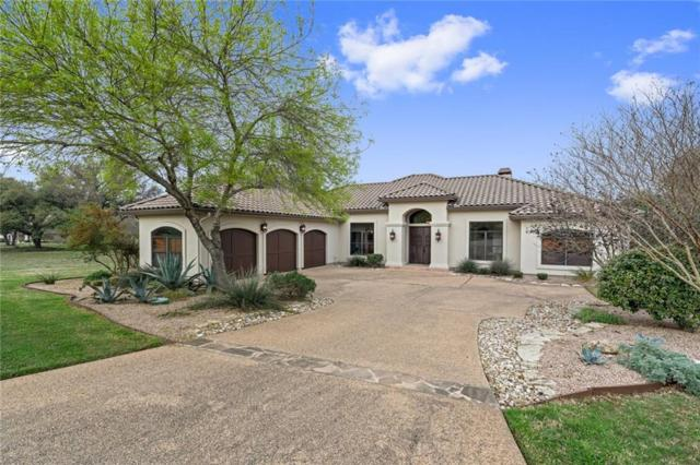 26610 Woodpecker Trl, Spicewood, TX 78669 (#6138461) :: Zina & Co. Real Estate