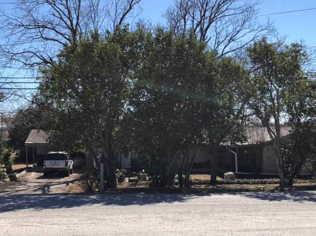 1120 W Goforth Rd, Buda, TX 78610 (#6139227) :: Lauren McCoy with David Brodsky Properties
