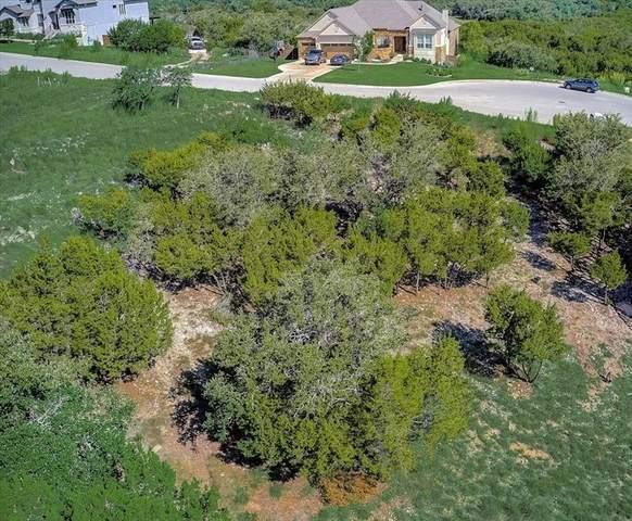 364 Seneca Dr, Austin, TX 78737 (#6139921) :: Papasan Real Estate Team @ Keller Williams Realty
