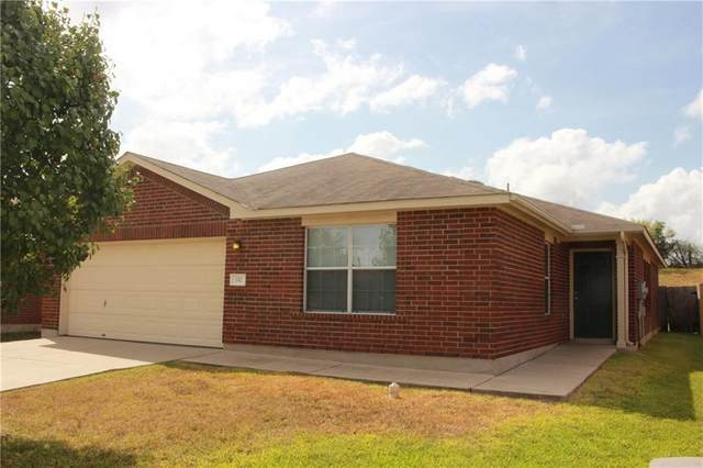 332 Outfitter Dr, Bastrop, TX 78602 (#6143280) :: Resident Realty
