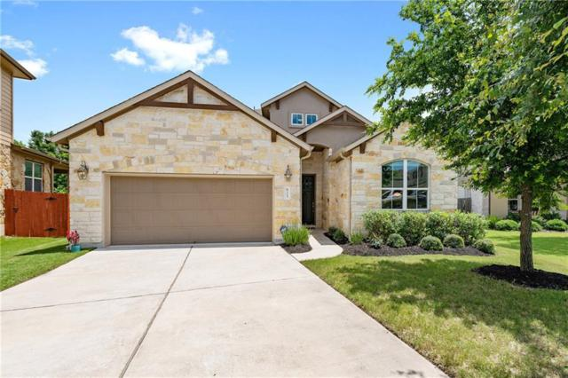 625 Spanish Mustang Dr, Cedar Park, TX 78613 (#6144208) :: The Perry Henderson Group at Berkshire Hathaway Texas Realty