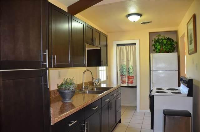 163 Marjess Dr, Cedar Creek, TX 78612 (#6144840) :: Papasan Real Estate Team @ Keller Williams Realty