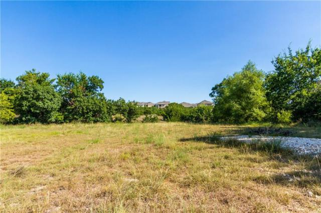 2304 First Vw, Leander, TX 78641 (#6144973) :: Zina & Co. Real Estate