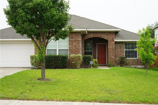 1512 Augusta Bend Dr, Hutto, TX 78634 (#6145633) :: Forte Properties