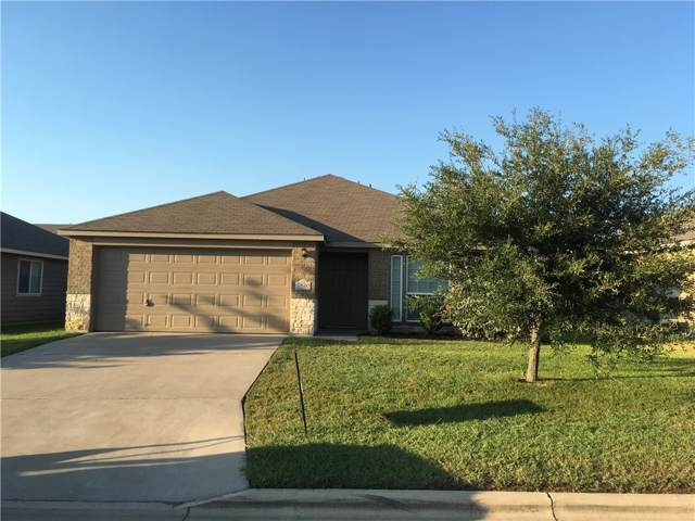 7820 Bridgepointe Dr, Temple, TX 76502 (#6145743) :: The Perry Henderson Group at Berkshire Hathaway Texas Realty