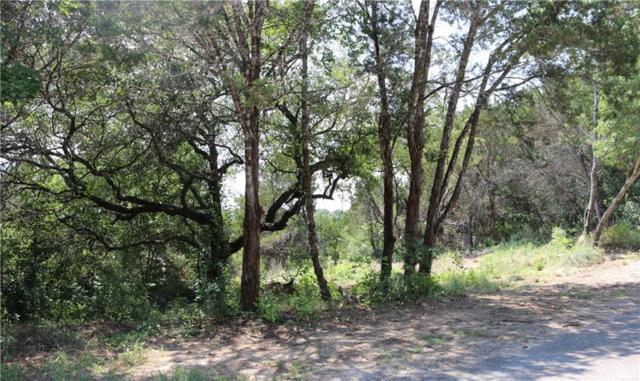 14713 Broken Bow Trl, Austin, TX 78734 (#6153841) :: Papasan Real Estate Team @ Keller Williams Realty