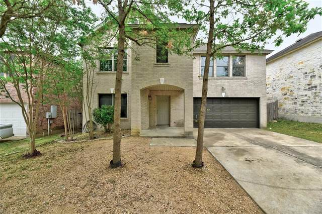 11113 Chatam Berry Ln, Austin, TX 78748 (#6155357) :: RE/MAX IDEAL REALTY