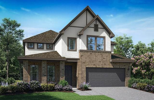 104 Whistling Willow Dr, Georgetown, TX 78628 (#6158367) :: The Summers Group