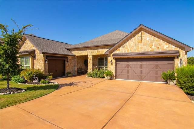 214 Coopers Crown Ln, Lakeway, TX 78738 (#6158596) :: R3 Marketing Group