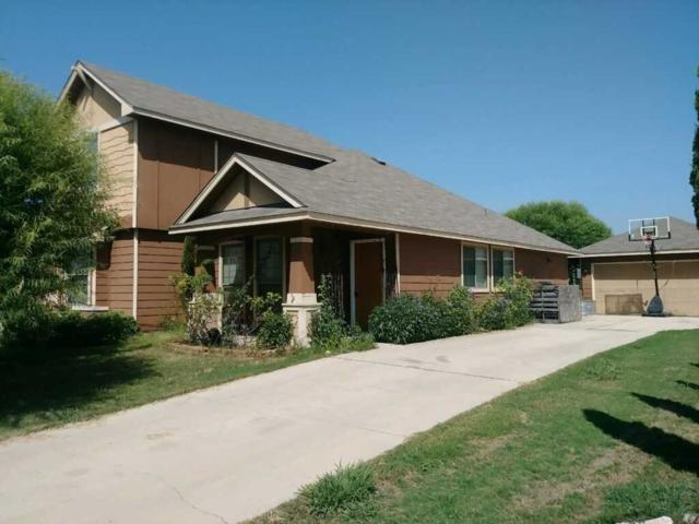 1564 Twin Cv, Kyle, TX 78640 (#6159724) :: The Perry Henderson Group at Berkshire Hathaway Texas Realty