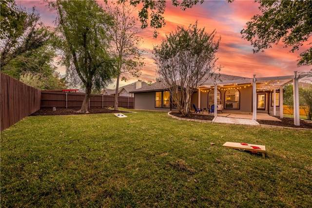 11113 Avering Ln, Austin, TX 78754 (#6160309) :: Papasan Real Estate Team @ Keller Williams Realty
