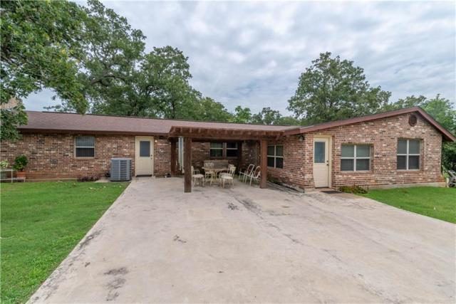 885 County Road 259, Gonzales, TX 78629 (#6161545) :: The Perry Henderson Group at Berkshire Hathaway Texas Realty
