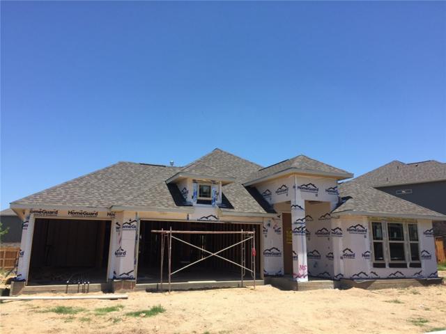 224 White Oak Dr, Buda, TX 78610 (#6162588) :: Forte Properties