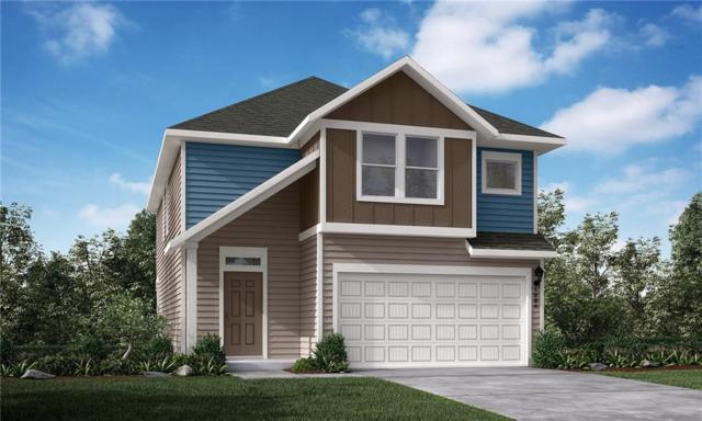 11809 Cimaizon Drive, Austin, TX 78725 (#6163176) :: Watters International