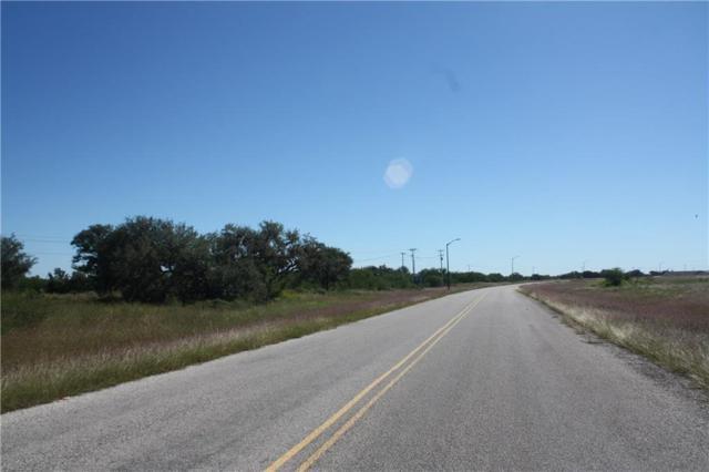 111 Boulder Ridge Dr, Other, TX 77954 (#6165376) :: Papasan Real Estate Team @ Keller Williams Realty