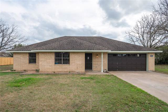 50203 Eagle Trace Dr, Georgetown, TX 78626 (#6166089) :: Realty Executives - Town & Country