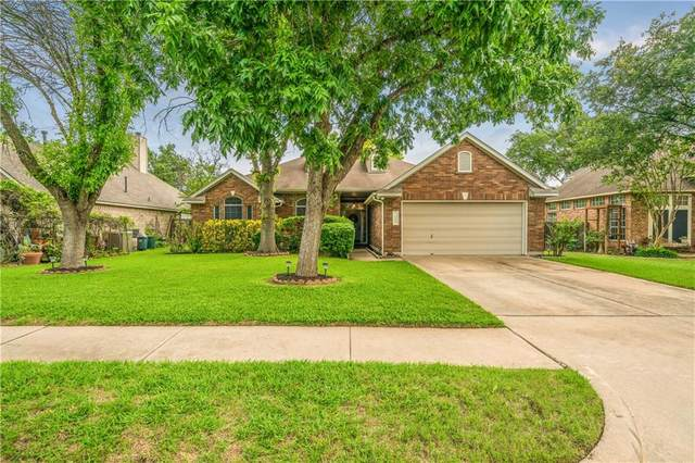 Austin, TX 78749 :: Zina & Co. Real Estate