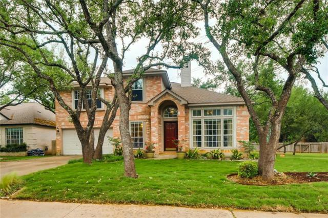 2613 Little Elm Trl, Cedar Park, TX 78613 (#6167626) :: Watters International