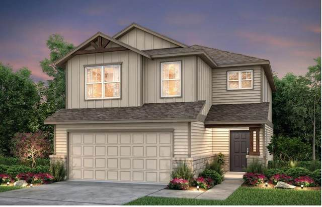 121 Spotted Rail Rdg, Leander, TX 78642 (#6169101) :: Realty Executives - Town & Country