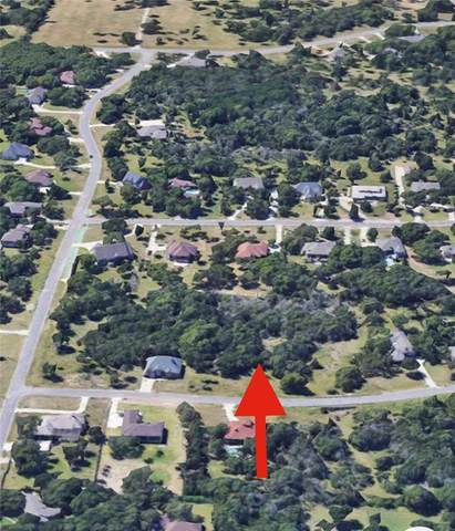 2722 Leslie Ln, San Marcos, TX 78666 (#6170722) :: Papasan Real Estate Team @ Keller Williams Realty