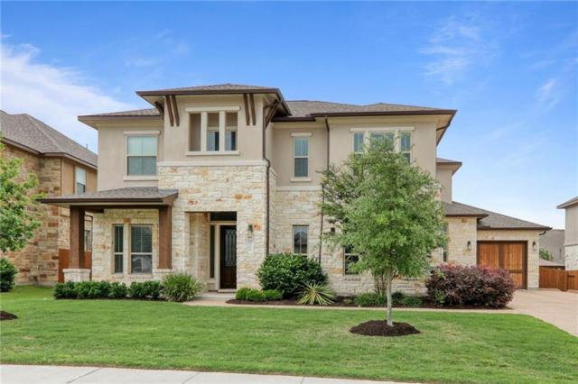 506 Apache Dr, Cedar Park, TX 78613 (#6172044) :: Watters International