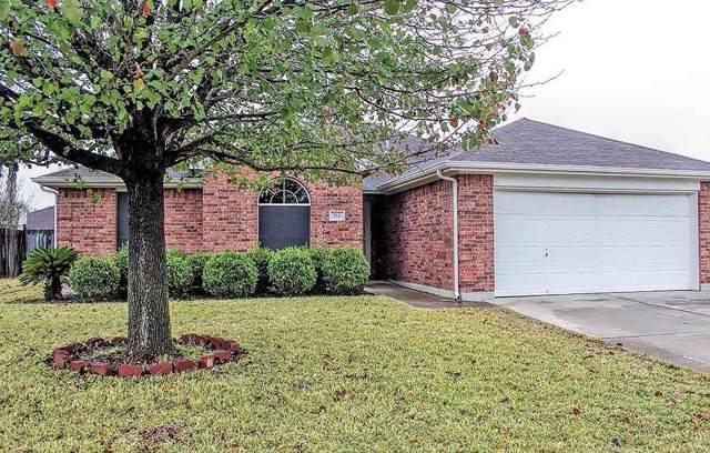 512 Mockingbird Ln, Lockhart, TX 78644 (#6172249) :: Zina & Co. Real Estate