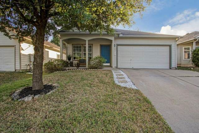 9206 Brents Elm Dr, Austin, TX 78744 (#6172271) :: The Heyl Group at Keller Williams