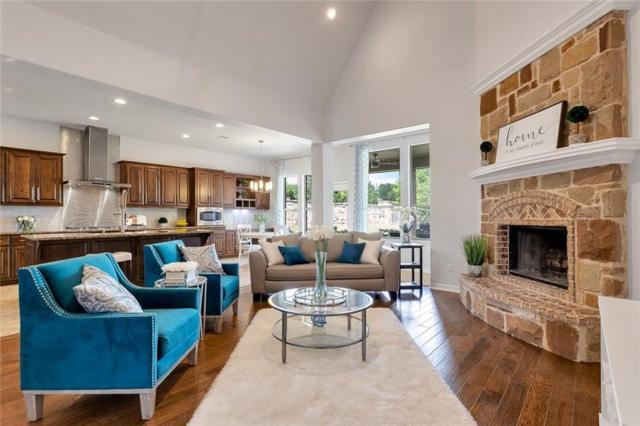370 Littleton Dr, Austin, TX 78737 (#6173279) :: Forte Properties