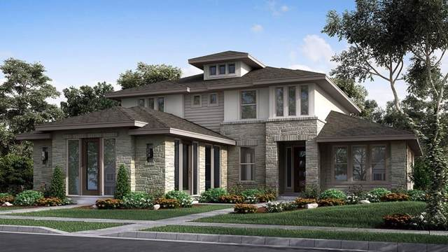 7604 Hillock Ter, Austin, TX 78744 (#6173640) :: The Perry Henderson Group at Berkshire Hathaway Texas Realty