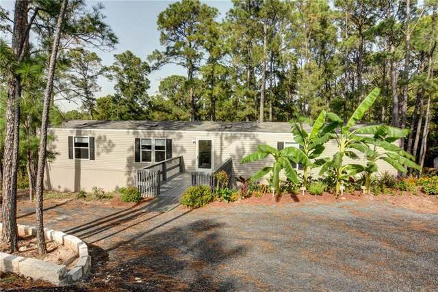 119 Pine Cone Dr, Bastrop, TX 78602 (#6181513) :: Realty Executives - Town & Country