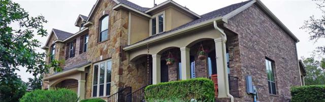 409 Blazing Star Dr, Austin, TX 78737 (#6182880) :: Realty Executives - Town & Country