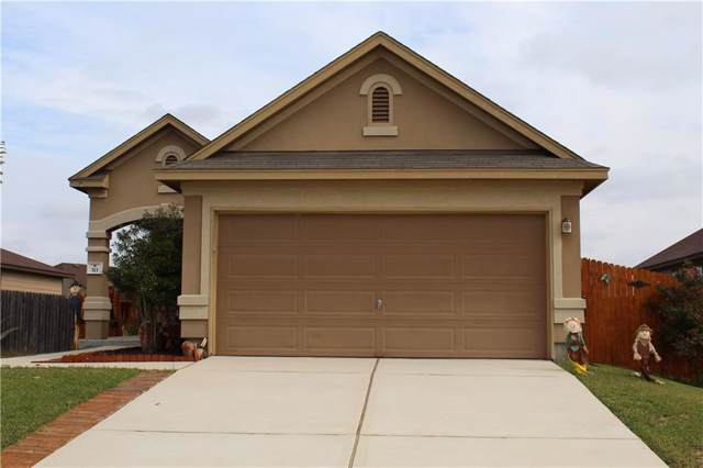 311 Gina, Kyle, TX 78640 (#6182954) :: The Perry Henderson Group at Berkshire Hathaway Texas Realty