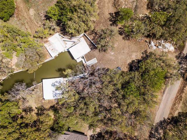 524 Lagoon Loop, Horseshoe Bay, TX 78657 (#6183086) :: Papasan Real Estate Team @ Keller Williams Realty