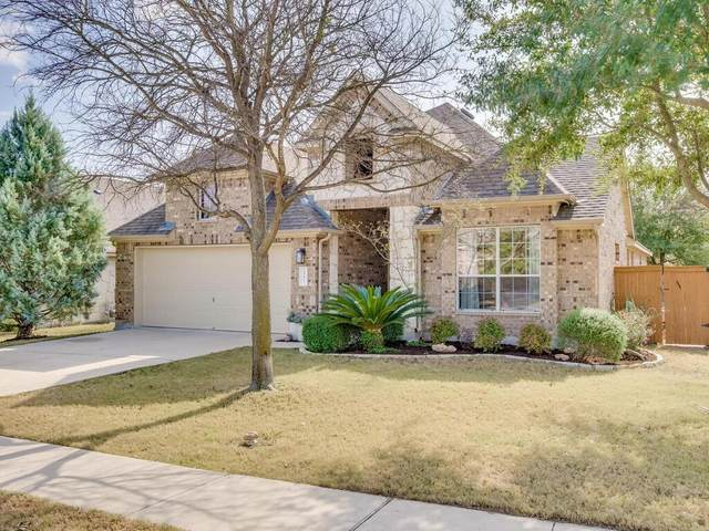 19401 Bridie Path, Pflugerville, TX 78660 (#6183660) :: Realty Executives - Town & Country