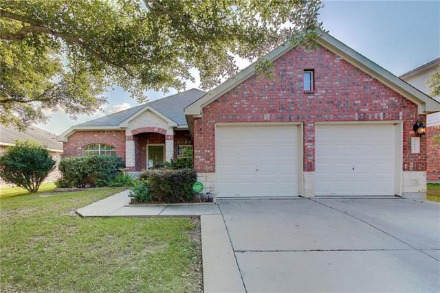 12824 Waynespur Ln, Elgin, TX 78621 (#6184342) :: The Heyl Group at Keller Williams