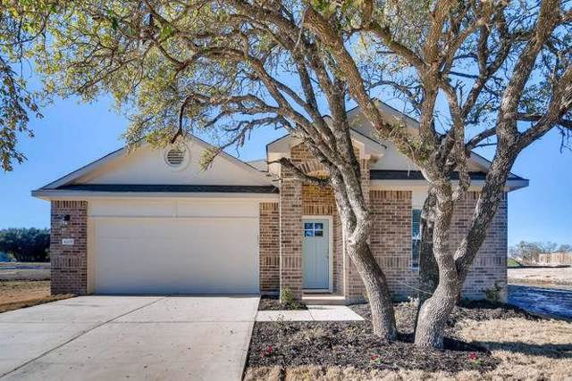 4209 Buffalo Ford Rd, Georgetown, TX 78628 (MLS #6186246) :: Vista Real Estate