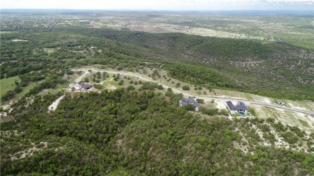 7400 Davenport Divide Rd, Austin, TX 78738 (#6189692) :: The Perry Henderson Group at Berkshire Hathaway Texas Realty