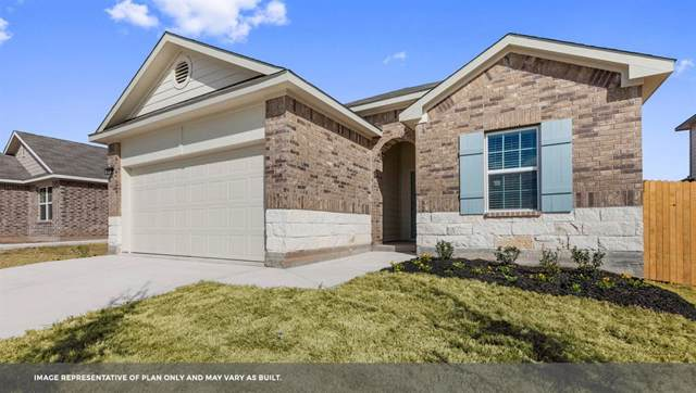605 Independence Ave, Liberty Hill, TX 78642 (#6191050) :: The Perry Henderson Group at Berkshire Hathaway Texas Realty