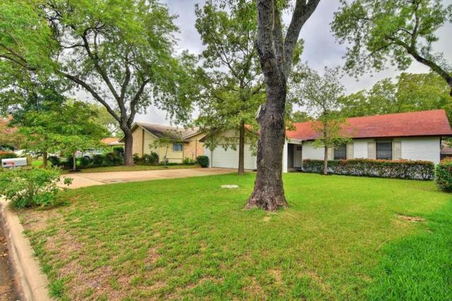 4810 Canyonbend Cir, Austin, TX 78735 (#6192853) :: Watters International