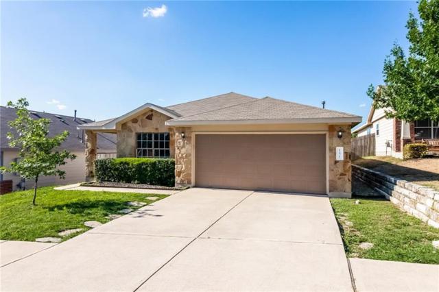 151 Plumbago Cv, Buda, TX 78610 (#6193243) :: Papasan Real Estate Team @ Keller Williams Realty