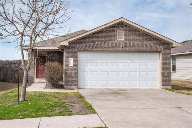 8917 Southwick Dr, Austin, TX 78724 (#6193843) :: The Perry Henderson Group at Berkshire Hathaway Texas Realty