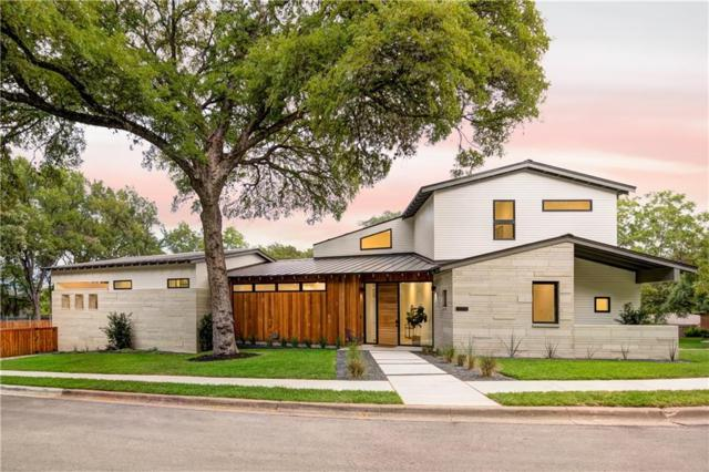 3003 Cedarview Dr, Austin, TX 78704 (#6194023) :: The Gregory Group
