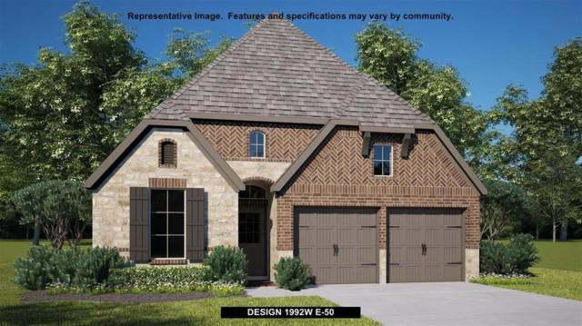 317 Crossvine Trl, Georgetown, TX 78626 (#6195486) :: The Perry Henderson Group at Berkshire Hathaway Texas Realty